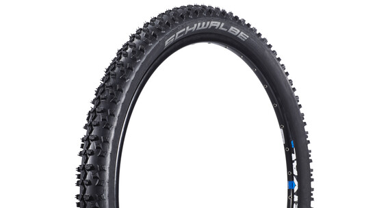 "SCHWALBE Smart Sam Plus Performance 26"" GreenGuard ECE Draht"